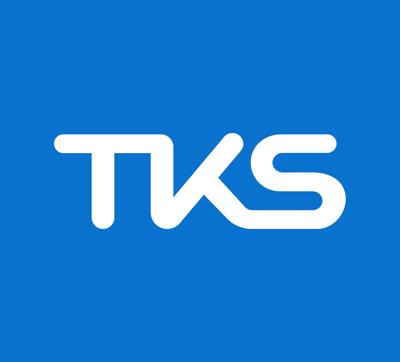 TKS Dev Top Tool Picks